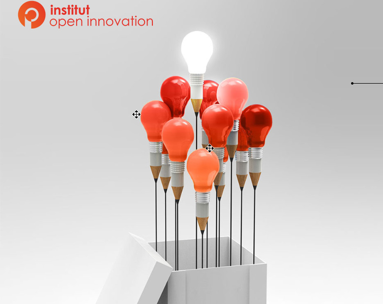 Open Innovation Institute