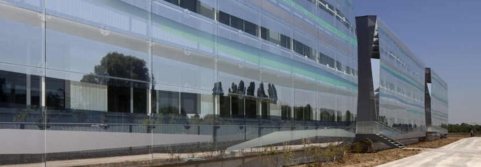 lri computer research laboratory centralesupelec