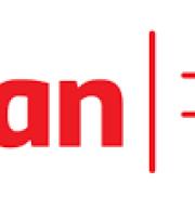 Partenaires entreprises page 12 centralesupelec - Auchan recrute fr ...
