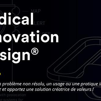 Radical Innovation Design, programme CentraleSupélec